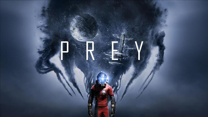 Prey and four other titles announced as leaving Xbox Game Pass soon