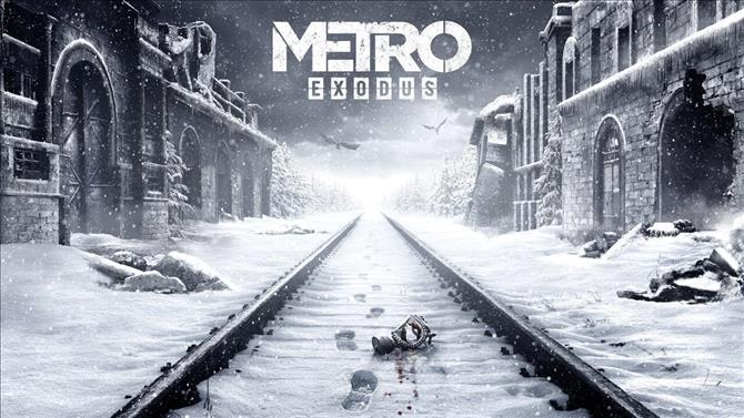 Metro Exodus Evolves the Series Without Losing Sight of What It Was