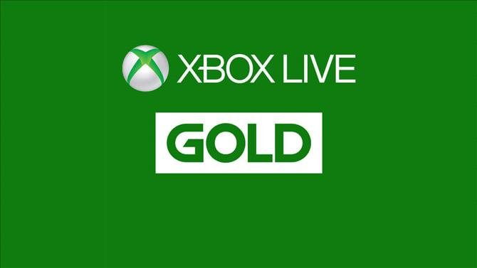 Buy a Three-Month Xbox Live Gold Subscription and Get Three Months Free
