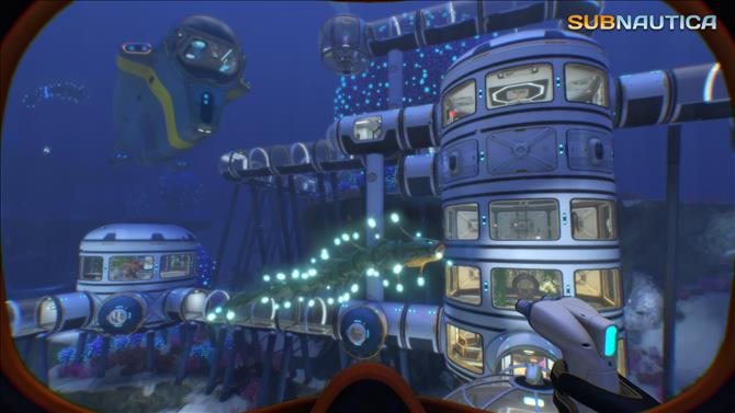 You can grab all of Subnautica's achievements in 30 minutes using BiLLzuMaNaTi's guide