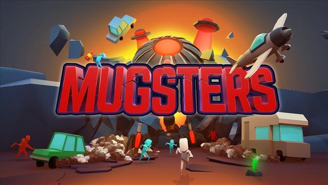 Mugsters Achievement List Revealed