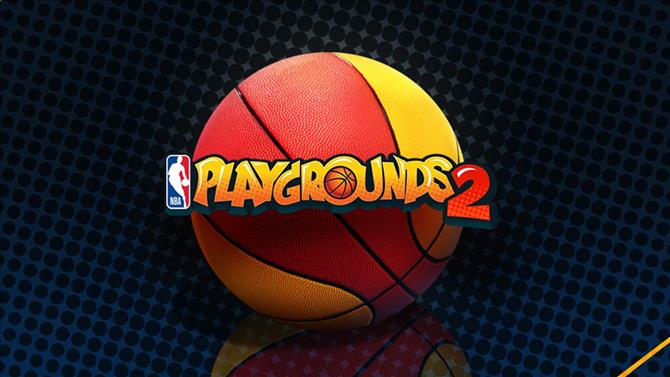 NBA Playgrounds 2 Achievement List Revealed