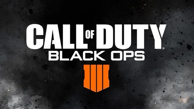 Poll: Will You Play Call of Duty: Black Ops 4 If It Doesn't Include a Campaign?