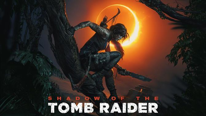 Shadow of the Tomb Raider's Best Asset May Surprisingly Be Its Story