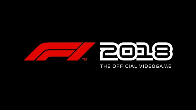 Full List Of Classic Cars Revealed For F1 2018
