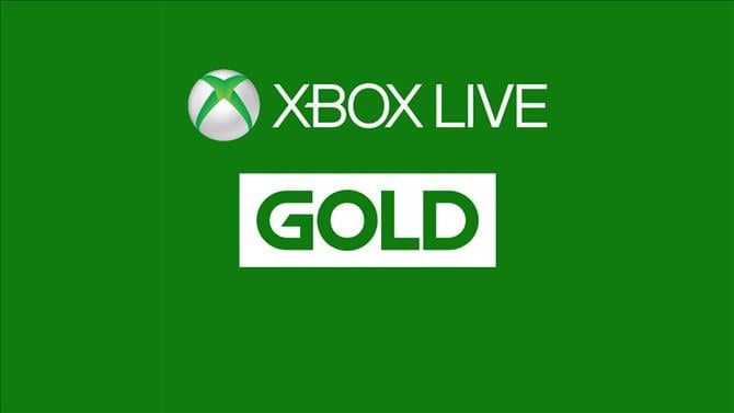 Save up to 60% on Xbox Live Gold Subscriptions