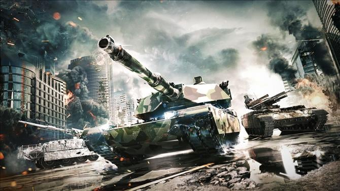 New Xbox Releases: Week Beginning July 30th, 2018