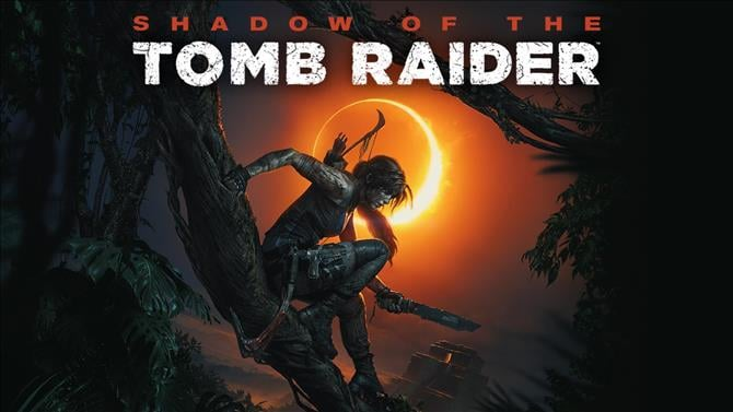 The Pillar Achievements Revealed for Shadow of the Tomb Raider