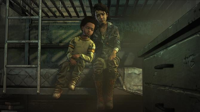 [UPDATED] Telltale Games Hit By Massive Layoffs Amid Speculation of Closure