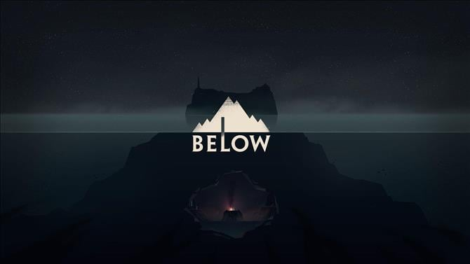Giveaway: Win an Xbox One Code for Below