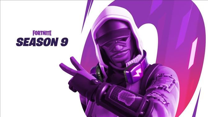 Purple Xbox One S Fortnite Limited Edition Leaked Online