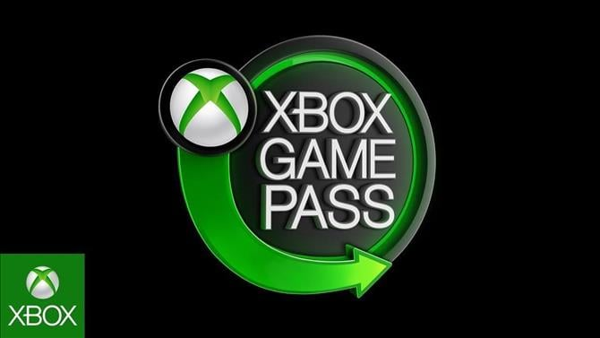 Another Five Games are Coming to Xbox Game Pass This Month