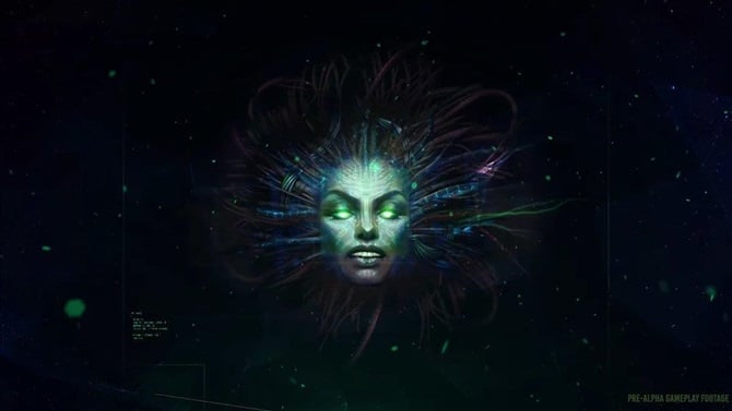 The System Shock 3 development team is reportedly