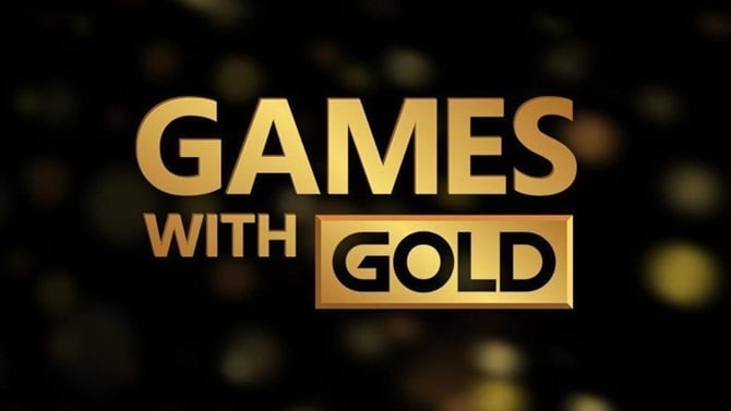 Weekend debate: Will Games with Gold get phased out for Xbox Game Pass? - TrueAchievements