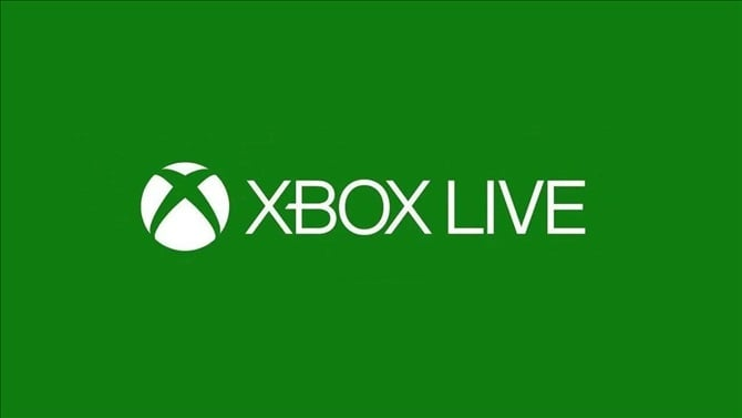 Microsoft limits some functionality on Xbox Live due to increase in demand