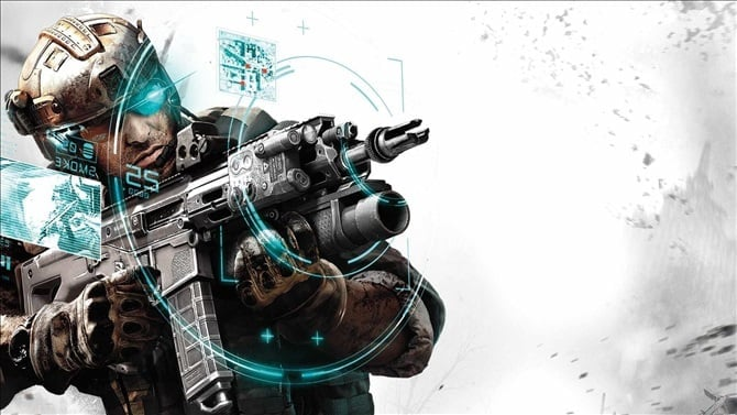 Ubisoft to close servers for three Xbox 360 Tom Clancy games this year