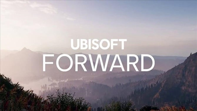 Enormous Ubisoft Forward Xbox Sale Now On - Up to 90% off!