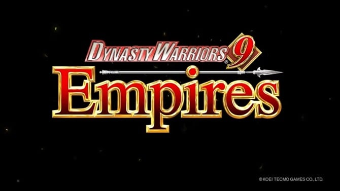 Dynasty Warriors 9 Empires arrives on Xbox Series X S in early 2021 - TrueAchievements