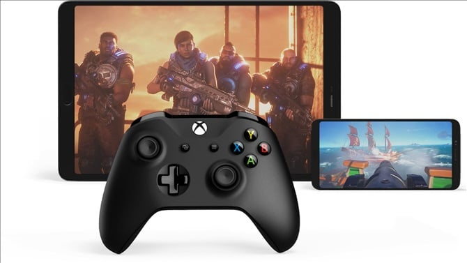 Xbox boss Phil Spencer hints at xCloud TV streaming sticks and Xbox Game Pass Platinum
