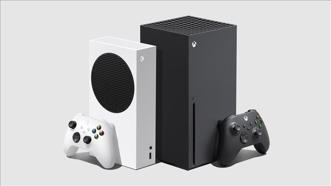 Xbox consoles sold at a loss, says Microsoft