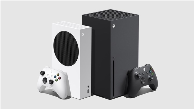 Poll: It's been six months since the Xbox Series X|S launched, do you have one yet?