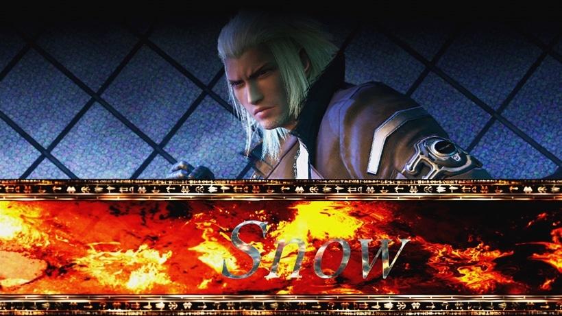 15/5/12 Snow's Perpetual Battlefield 1