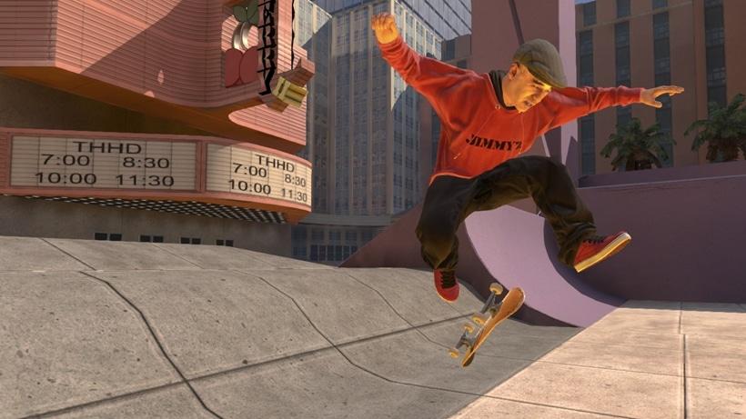 11/21/12 DLC Screen 4