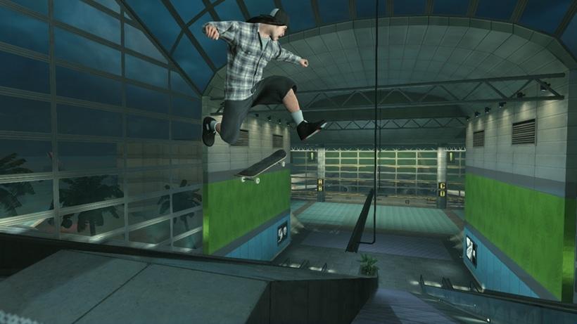 11/21/12 DLC Screen 8
