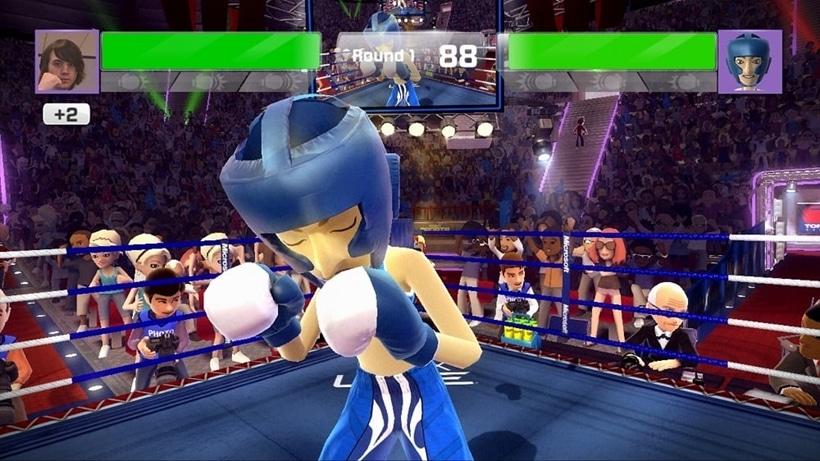 boxingfight1