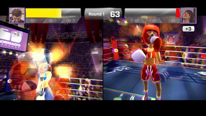 boxingfight2