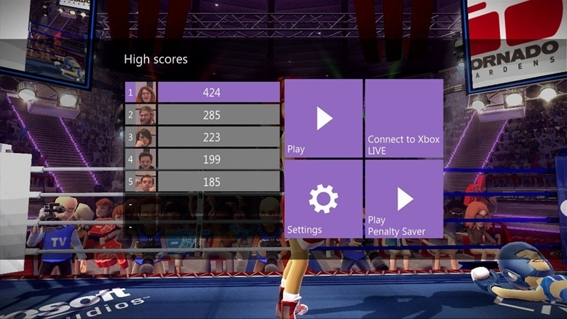 boxingfight4