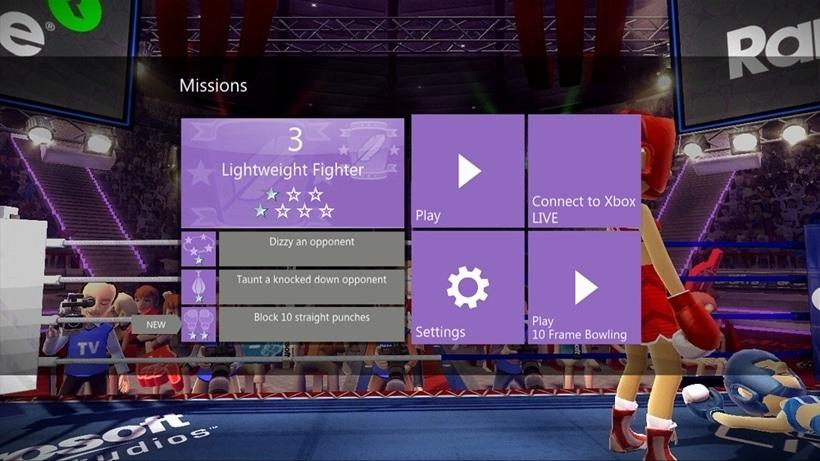 boxingfight5
