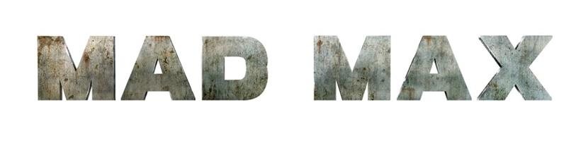 11/06/13 - Logo