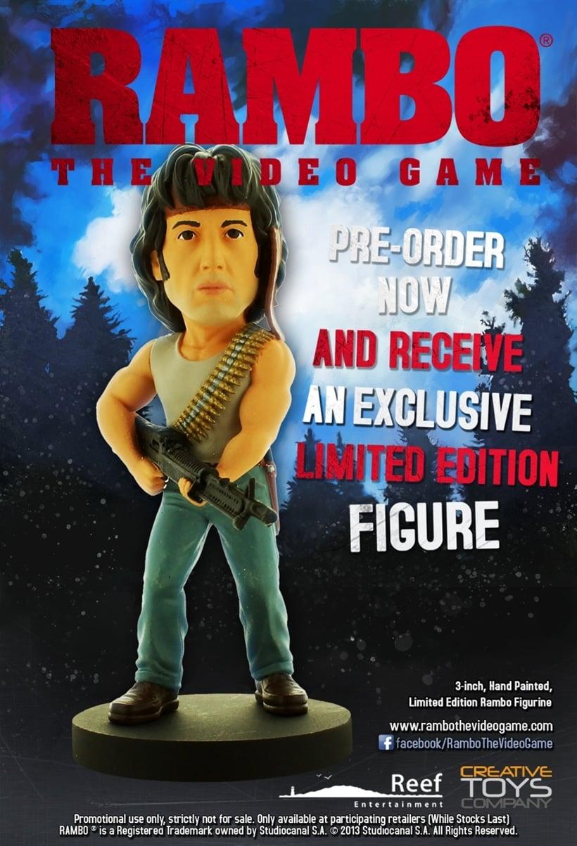 Rambo 1