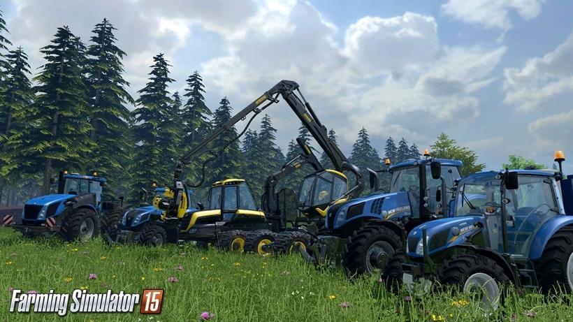FarmingSimulator15_1