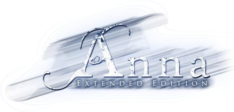 16/09/14 - Fixed Logo
