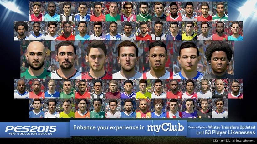 EU_Players_Likenesses