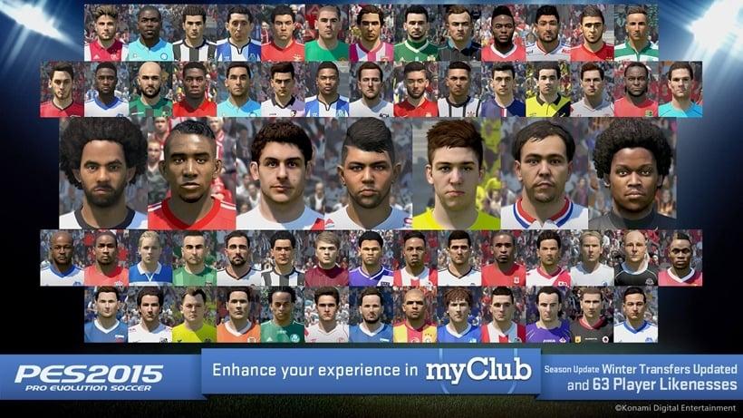 US_Players_Likenesses