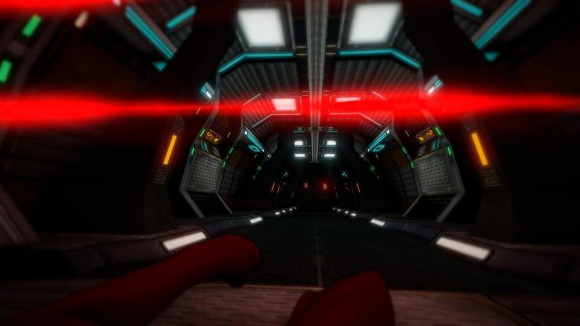 Launch Screenshot 5