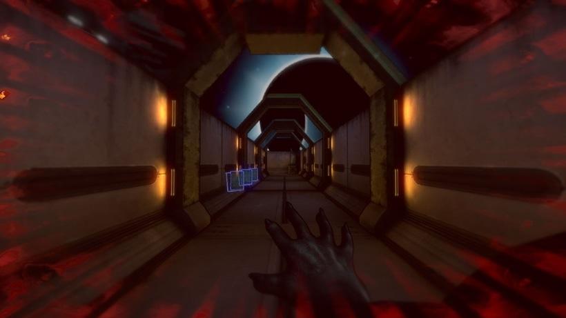 Launch Screenshot 6