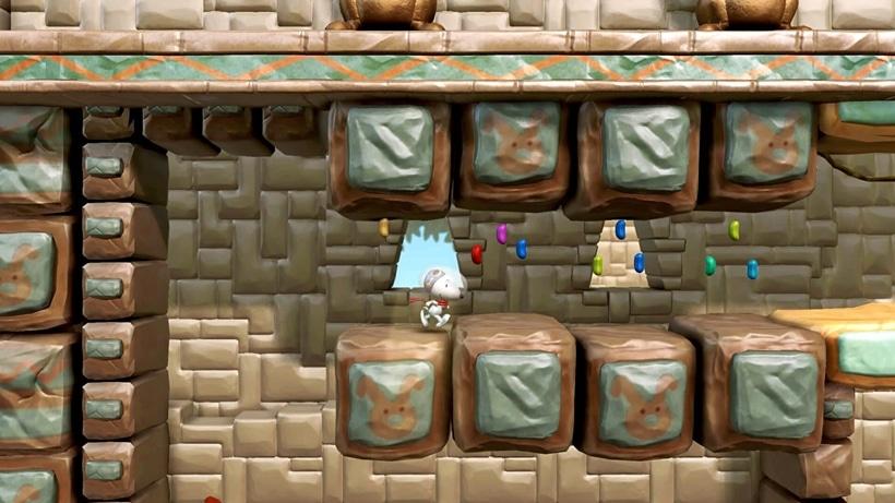 Snoopy 7/10/15 Screen 3