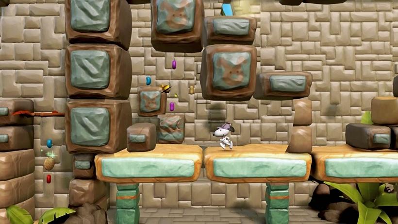 Snoopy 7/10/15 Screen 4
