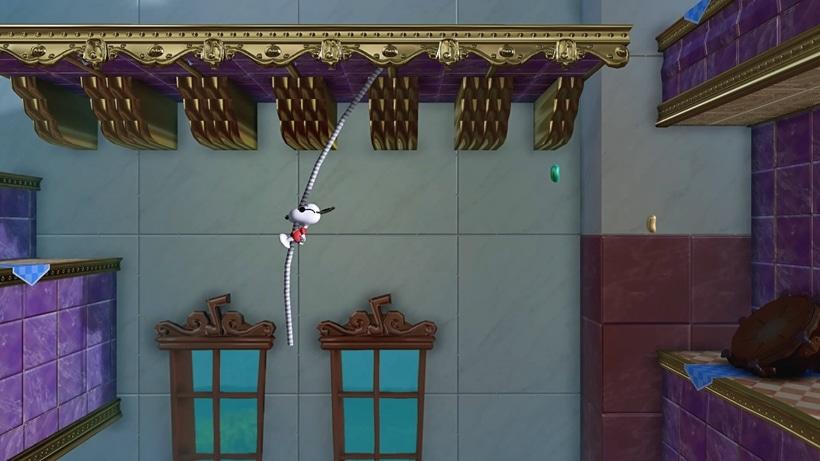 Snoopy 7/10/15 Screen 8