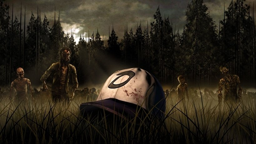 The Walking Dead Collection image
