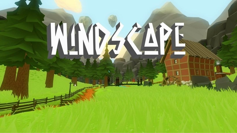 Windscape Achievements