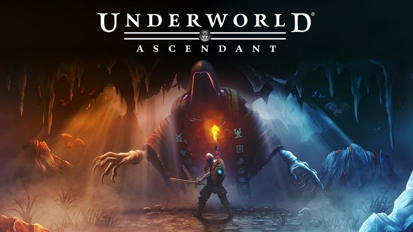 Underworld Ascendant Achievements