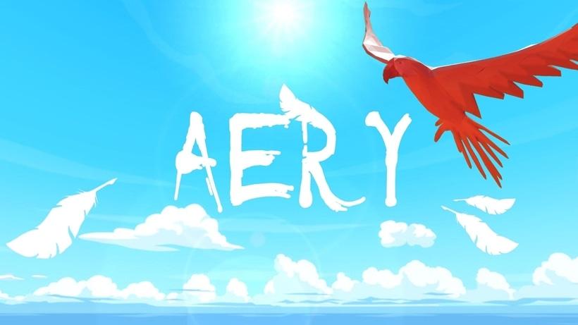 Aery - Little Bird Adventure Achievements
