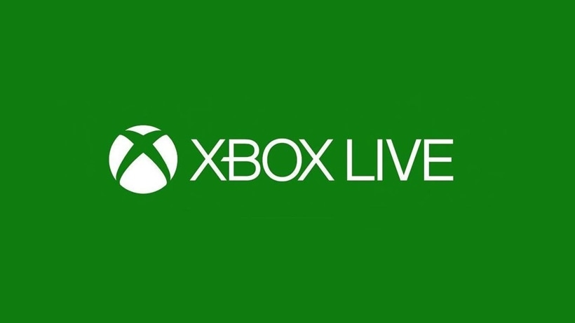 Xbox Achievements not working