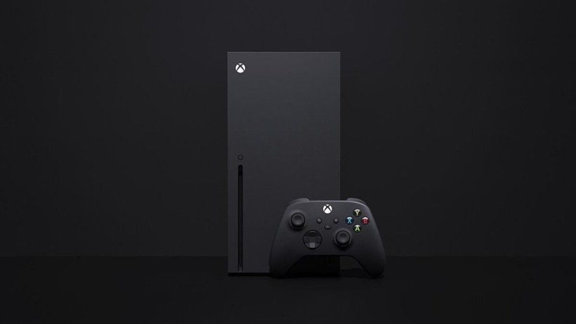 Xbox Series X price release date revealed November 10th