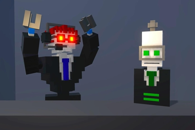 xbox e3 demos